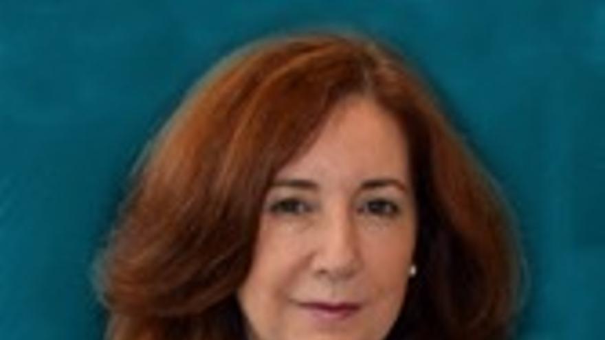 María Àngels García Vidal, nueva directora general para el Servicio Público de Justicia