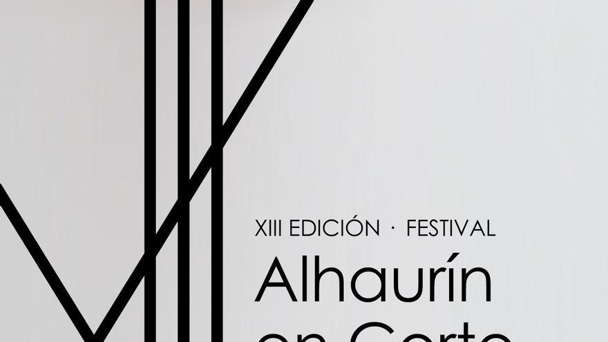 La Asociación Arrabal-AID abre el plazo del Festival 'Alhaurín en Corto' que se celebra en la cárcel