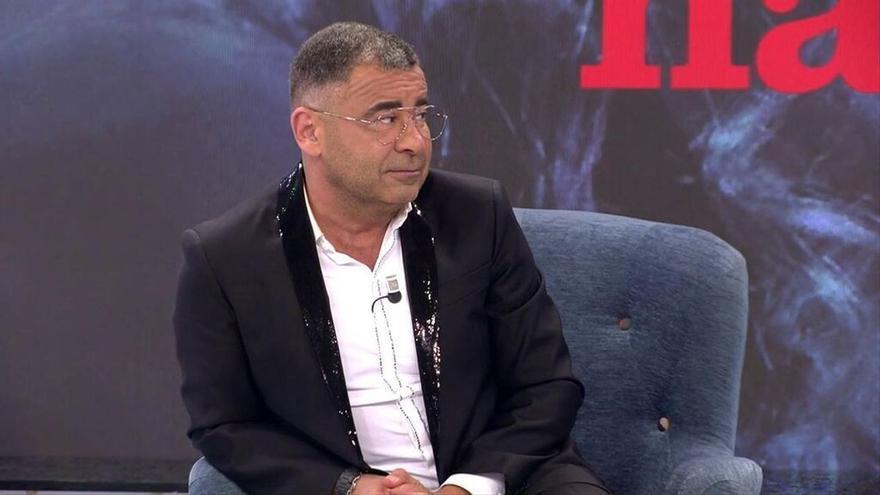 Telecinco mueve ahora el 'Deluxe' al domingo para competir contra 'Inocentes' y 'Mi hija'