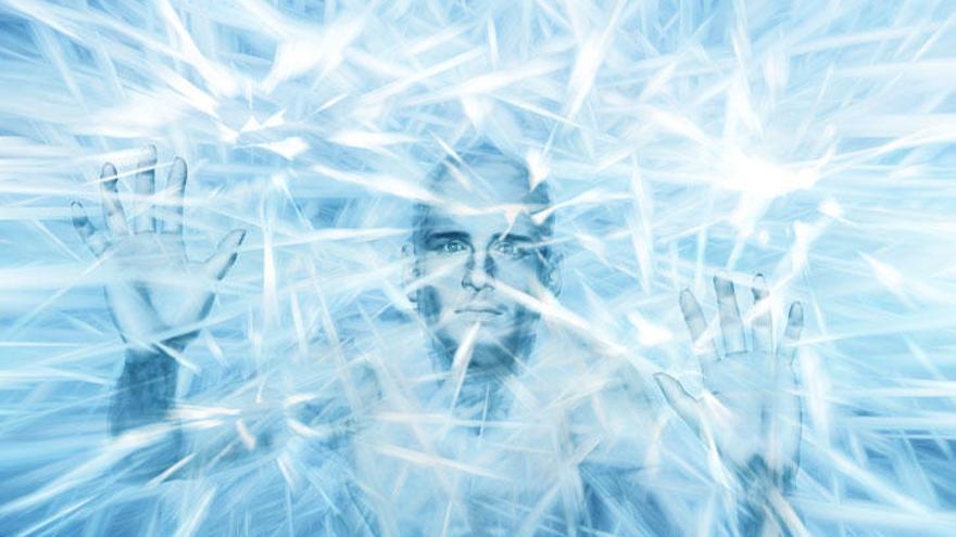 La criogenización humana: ¿Mito o realidad?