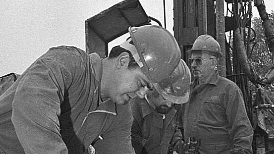 Cuando Asturias desafió al Gobierno de España: 33 años de un documento clave para la Variante