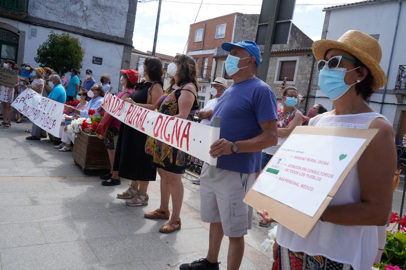 MANIFESTACION BERMILLO 14 DE AGOSTO (1).jpg