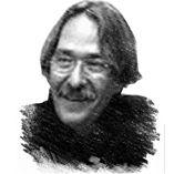Antonio Perdomo Betancor