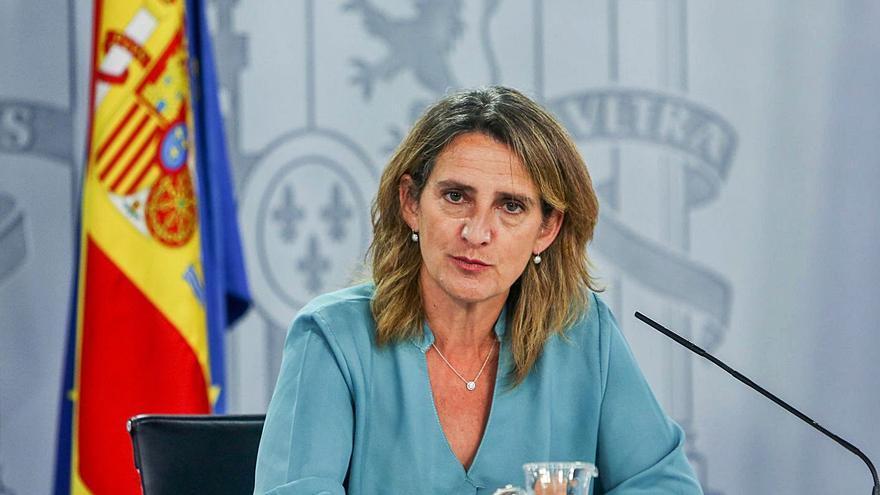Ribera diu que l'ampliació del Prat ha de complir «les garanties ambientals»