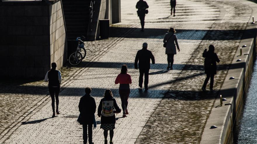 Alemania confirma 400 muertos más y supera la barrera de los 68.000 fallecidos
