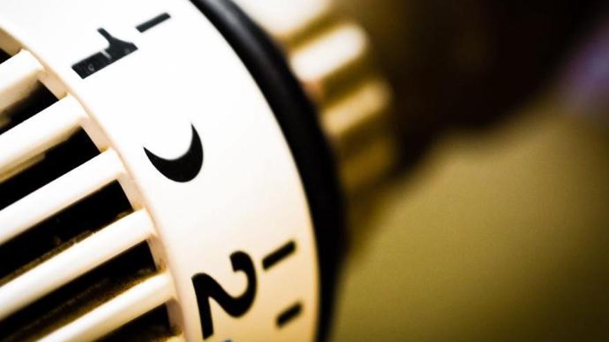 10 idees per estalviar energia a casa
