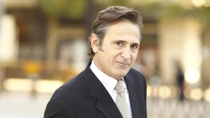 Josep Pujol ingresó en Andorra más de 2,5 millones