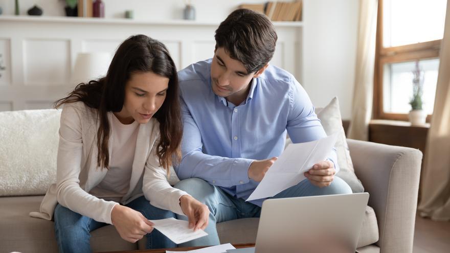 Presupuesto Familiar: cómo ahorrar usando Excel