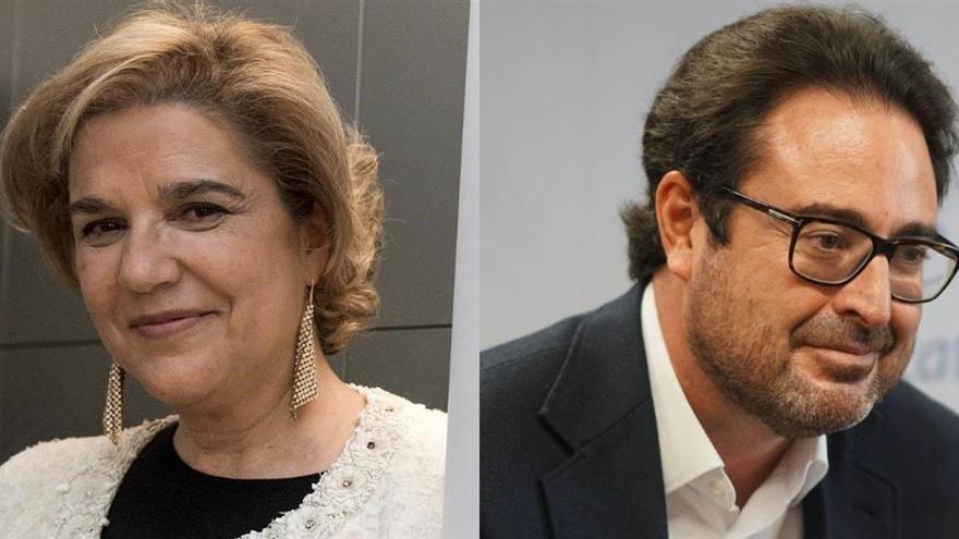 El Consell d'Informatius i el Comitè de TV3 denuncien les «ingerències polítiques» arran de la conversa Rahola-Madí