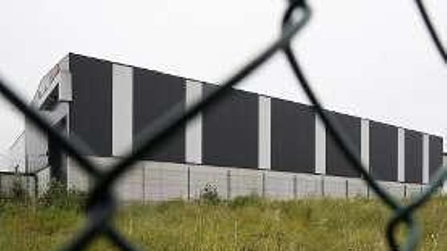 El centro de impresión 3D de Arcelor en Avilés es ya el tercero en producción de Europa