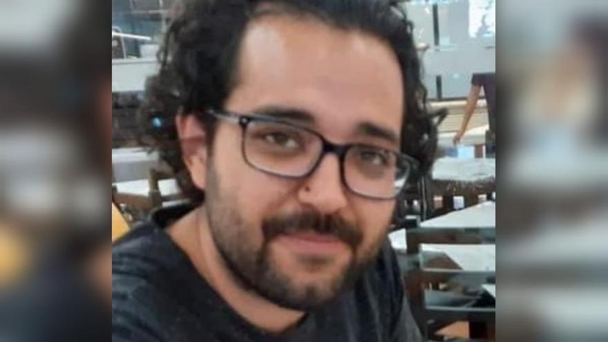 Buscan a un hombre de 31 años desaparecido en Altura