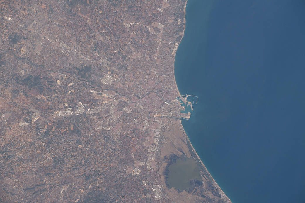 Valencia-nasa-29-octubre-2020.jpg