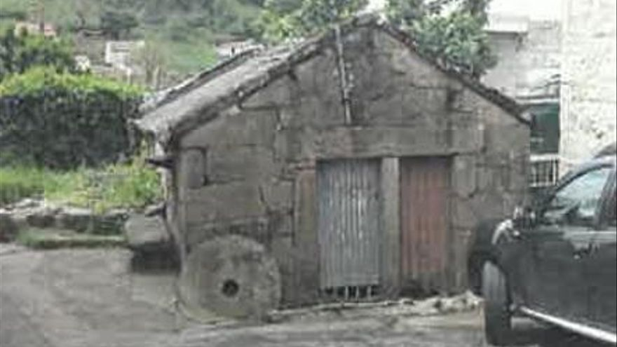 La Xunta cataloga 14 inmuebles históricos en el litoral pontevedrés para activar su recuperación