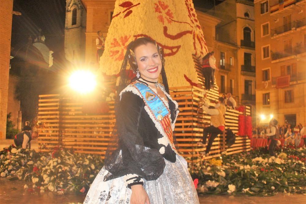 Deborah Gimeno (2009)