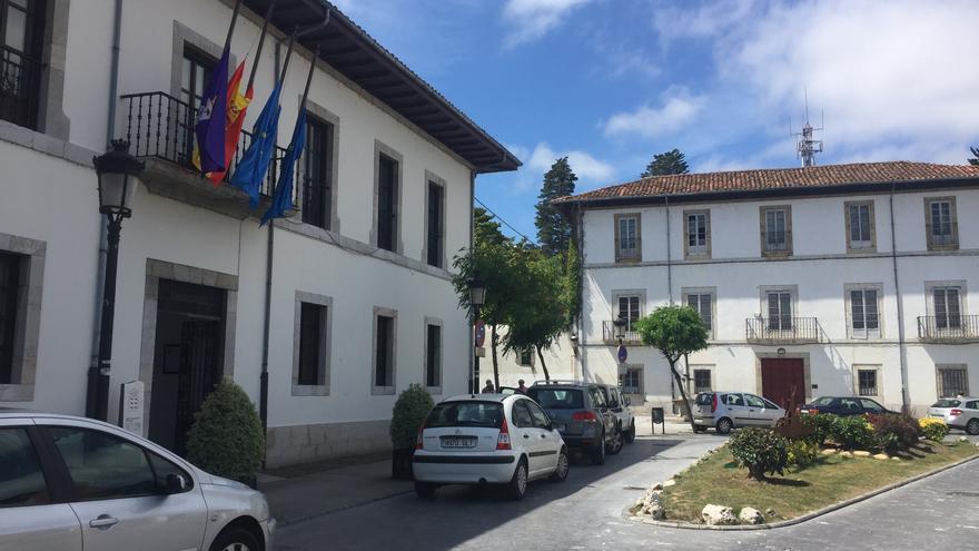 Pravia distribuye otros 118.000 euros en ayudas para reforma de viviendas