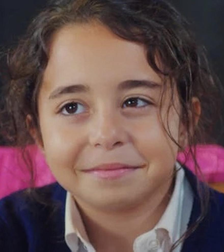 Demir descubrirá que es el verdadero padre de Öykü en 'Mi hija' y un nuevo 'Cuarto Milenio' en Cuatro