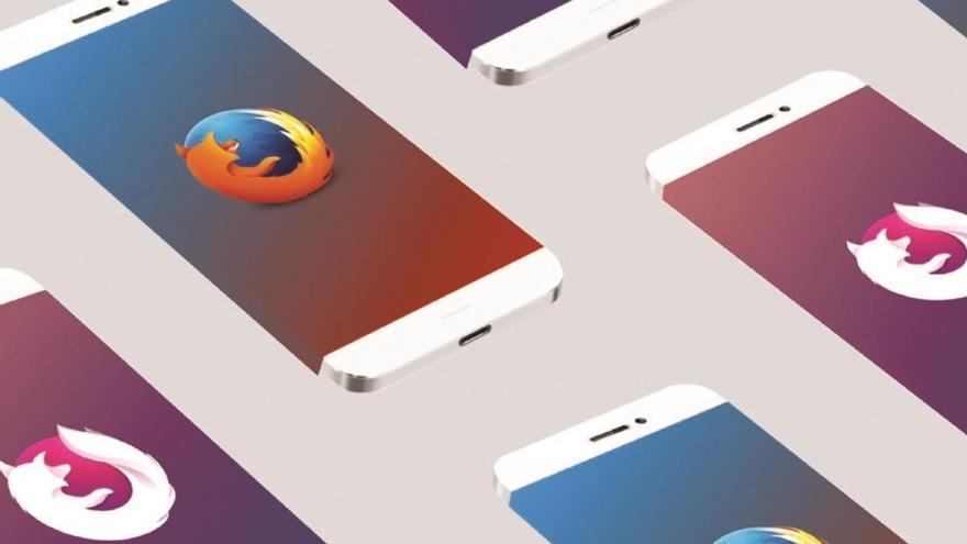 La propuesta de Mozilla para evitar el spam