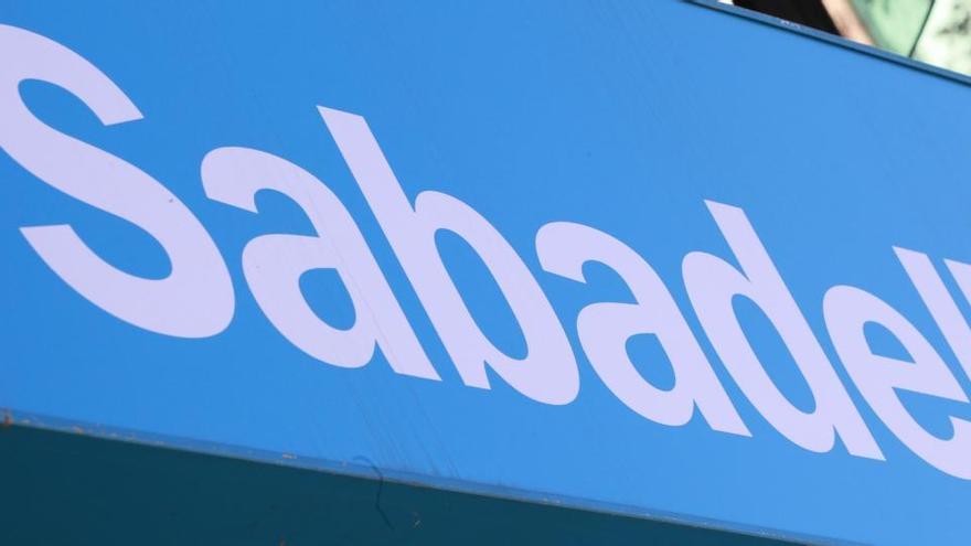 Banco Sabadell acepta prejubilaciones desde los 56 años