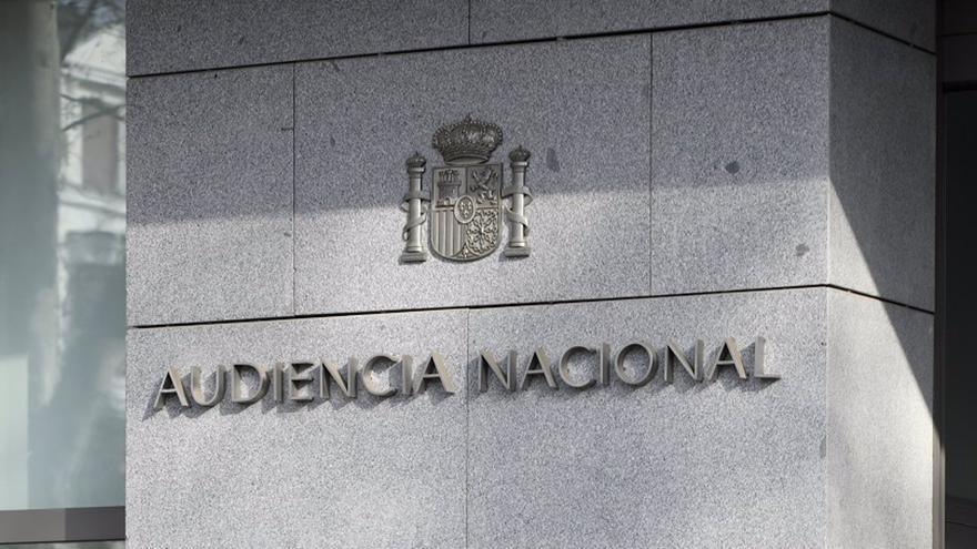 Los etarras Garitagoitia y Errazquin niegan su participación en el asesinato del empresario Ignacio Uria en 2008