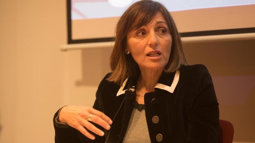 Noventa y cuatro firmas de Valencia electrointensivas esperan las ayudas