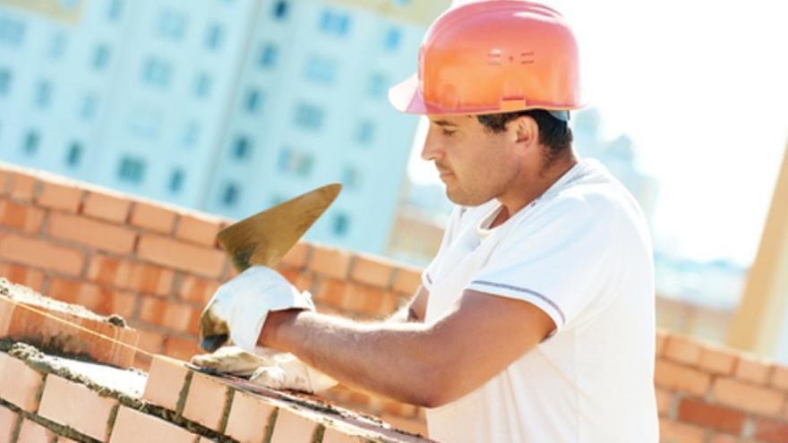 Zamora necesita personal para la construcción y asesores inmobiliarios, entre otros profesionales
