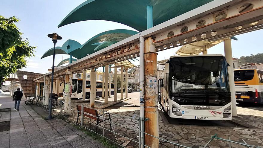 El transporte público gallego será gratuito para todos los menores de 21 años a partir de este viernes