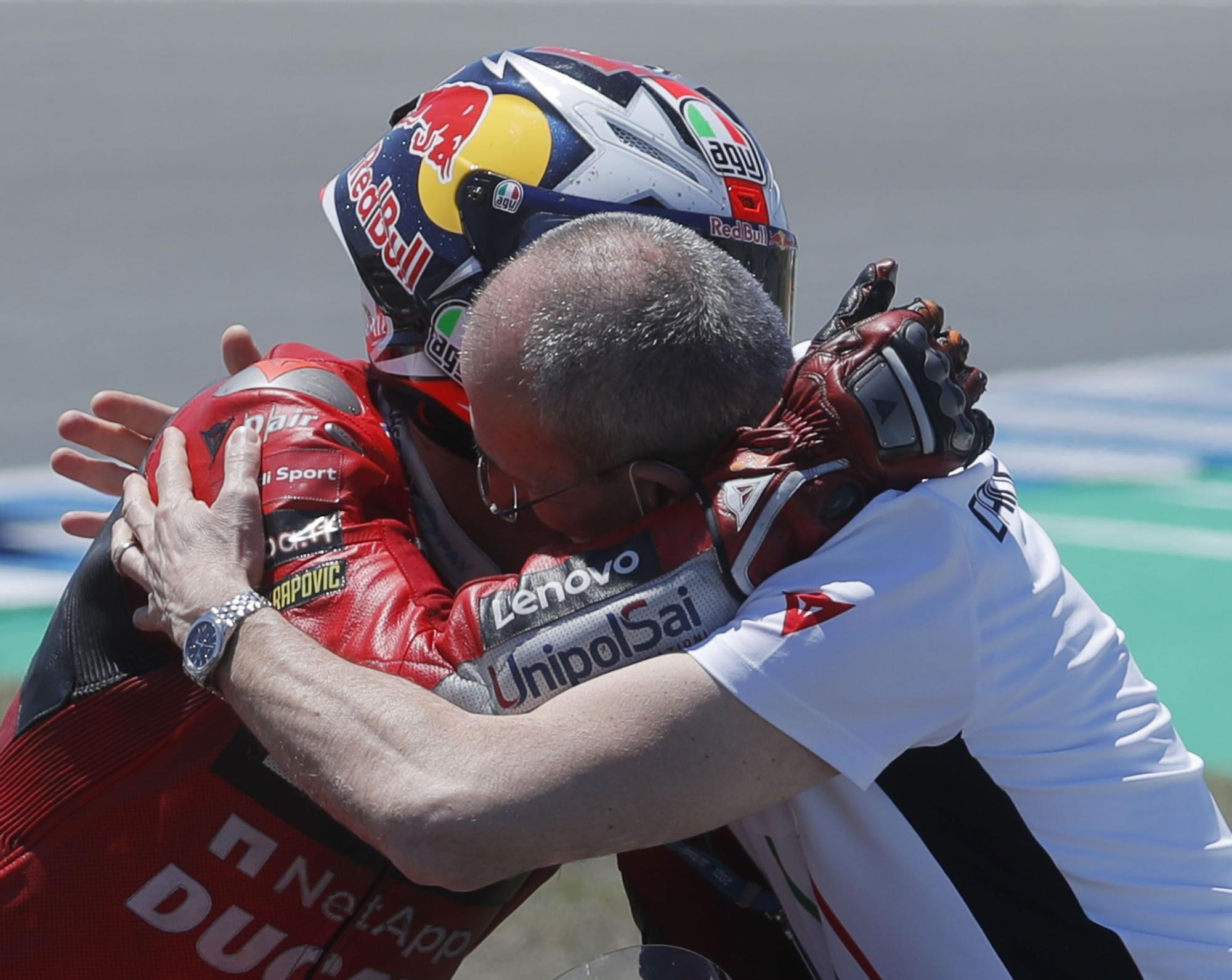 MotoGP - Spanish Gra (109628180).jpg
