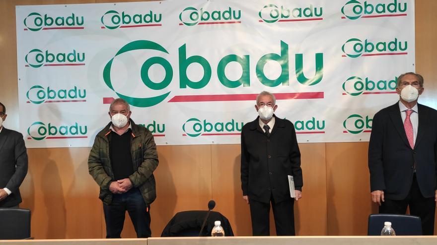 Cobadu obtuvo beneficios netos de 5,4 millones de euros en 2019
