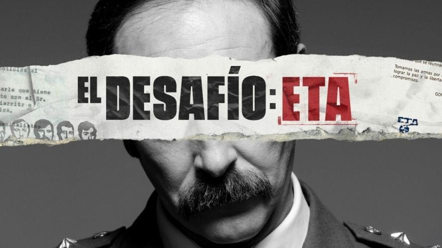 'El Desafío', el documental de Prime Video que revive los 10 años del fin de ETA