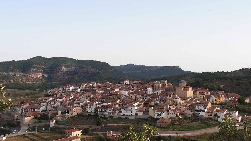 Seis pueblos de Castellón se mantienen libres de covid desde el inicio de la pandemia