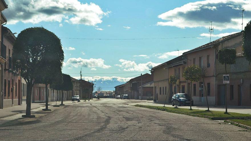 La Junta programa cribados masivos en San Cristóbal de Entreviñas y Arcos de la Polvorosa