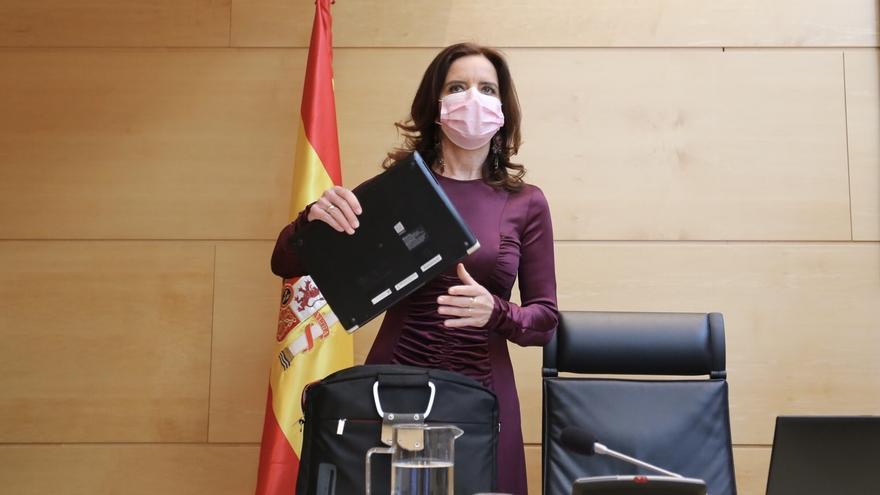 Castilla y León prepara ayudas de hasta 20.000 euros por proyecto para ciberseguridad en empresas industriales