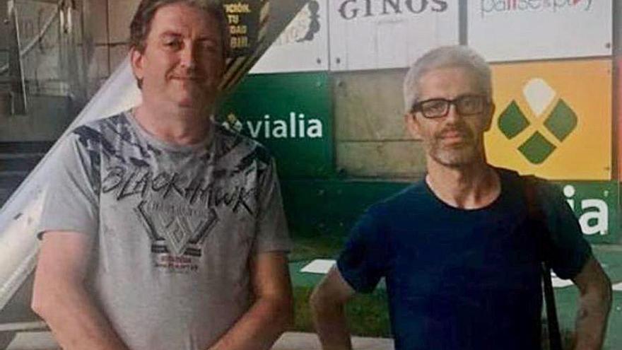 Paco Olivares será el entrenador del Racing InterSala juvenil