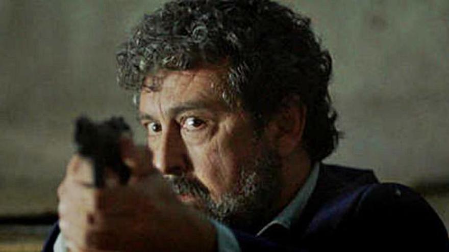 Antena 3 y Atresplayer estrenan lo nuevo de 'Los hombres de Paco'