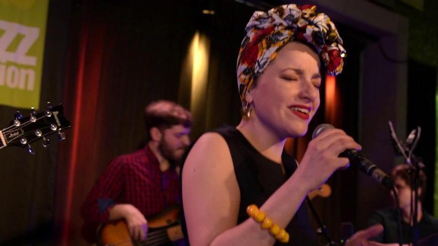 Jazz, folk y zarzuela en la agenda musical del Centro MVA