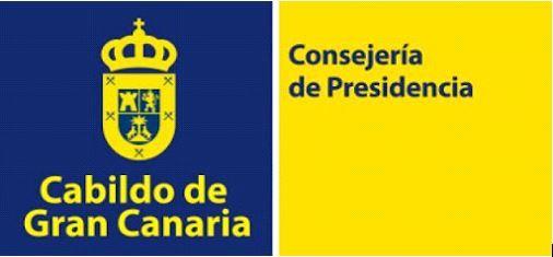 I Seminario Gran Canaria / Portugal; Influencias e Intercambios para la consolidación de una historia compartida