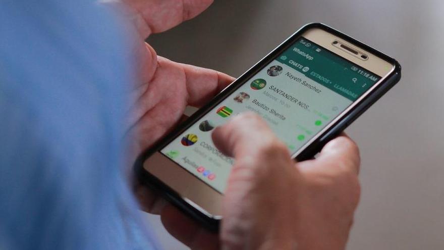 WhatsApp: què passarà amb l''app' a partir del 15 de maig?