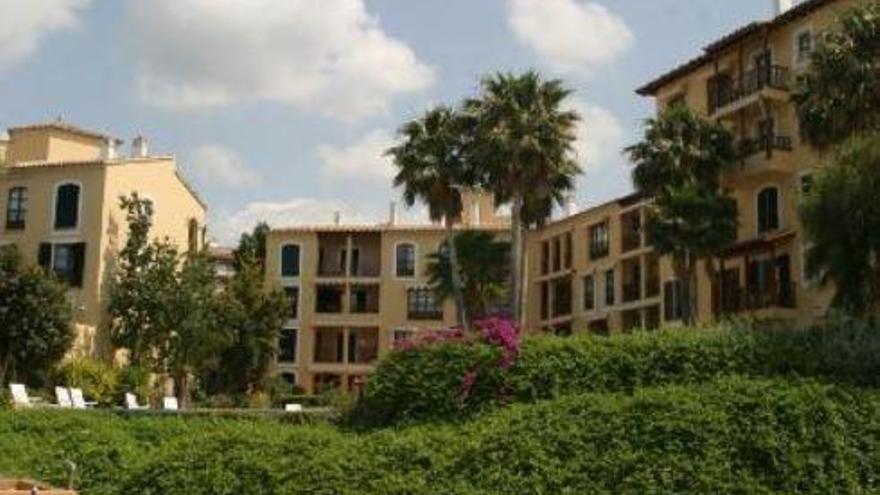 Balearen-Regierung verabschiedet Dekret gegen die Wohnungsnot