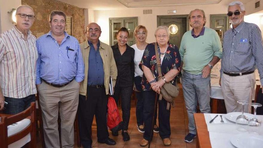 'Don Juan Tenorio' regresa a la ciudad de la mano de actores aficionados