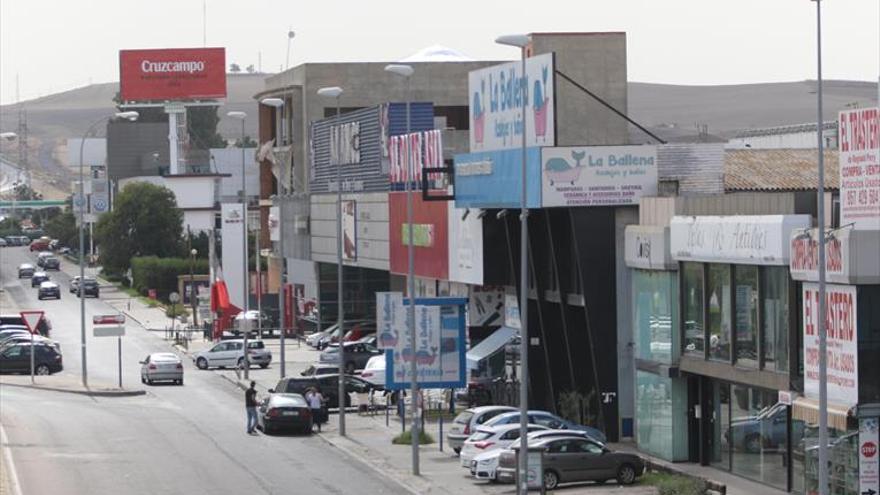 Crece la confianza empresarial en Córdoba más de un 15% tras un año de pandemia