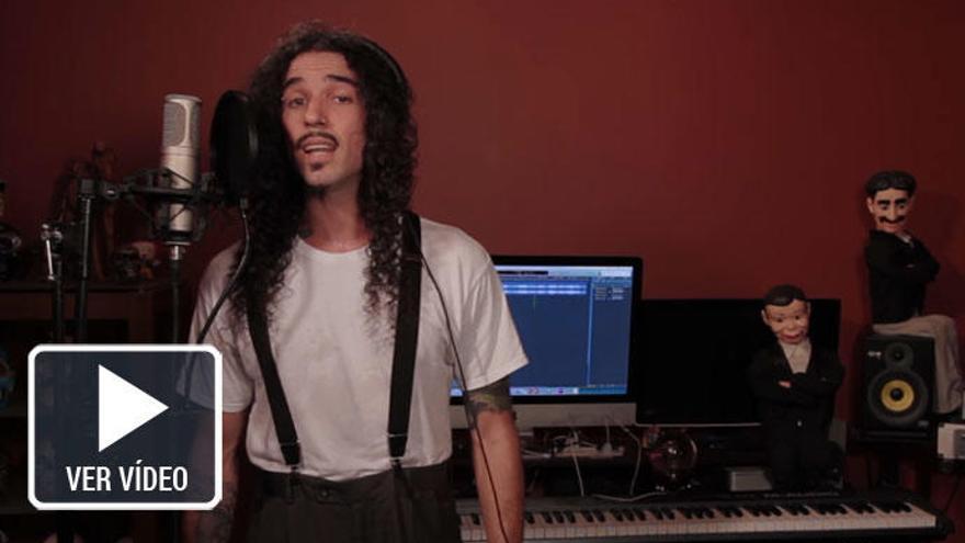 'Despacito' en 26 estilos musicales diferentes