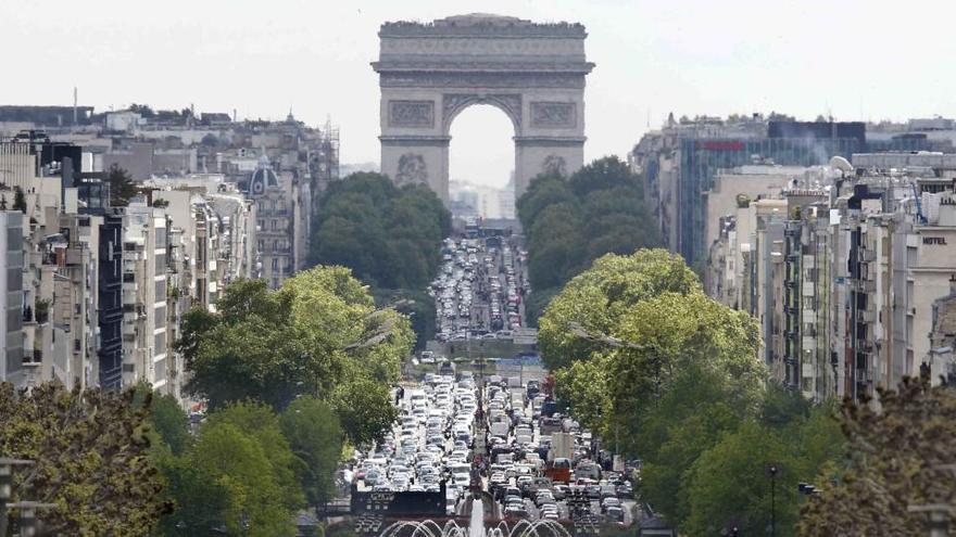 Breakdance, surf, escalada y skateboard confirmados para los JJOO París 2024