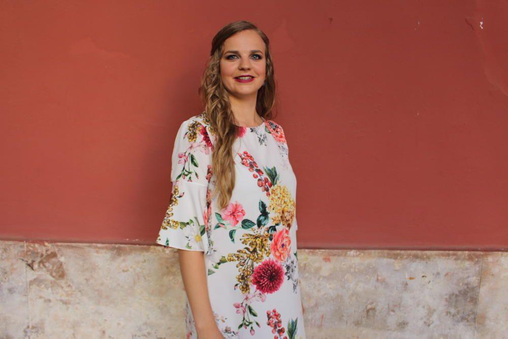 MALVARROSA-CABANYAL-BETERÓ. Lisa Volgesberger (Barrio Beteró)