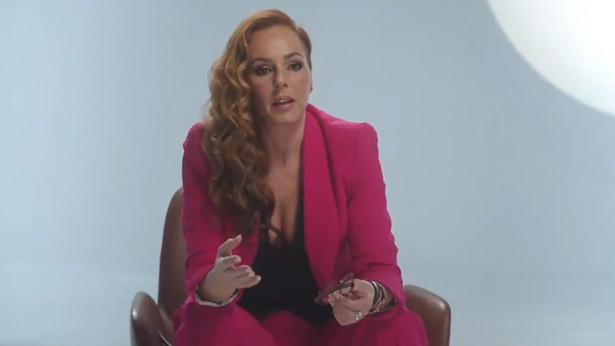 El inesperado regreso de Rocío Carrasco a Telecinco para desvelar lo que no se contó en el documental