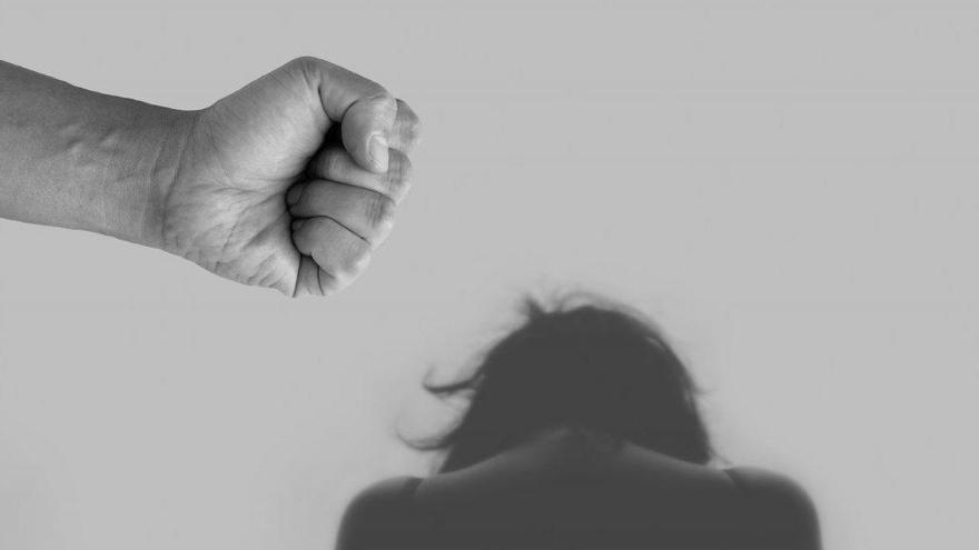 Los centros de atención atienden en la Región a un 29% más de víctimas de violencia de género en lo que va de año