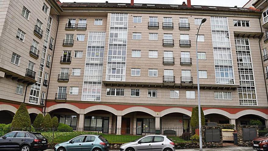 La Sareb vende en un año más pisos que en los siete anteriores y eleva sus ingresos a 4,7 millones
