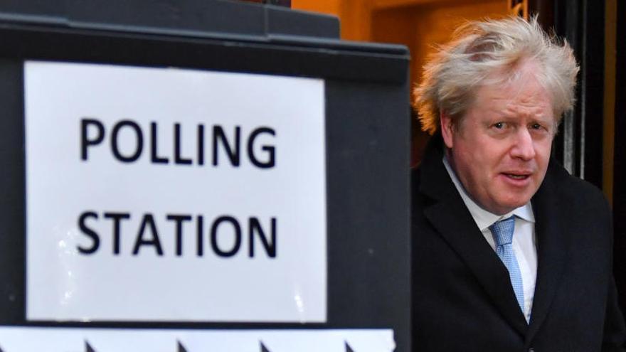 Eleccions al Regne Unit: per què són tan importants?