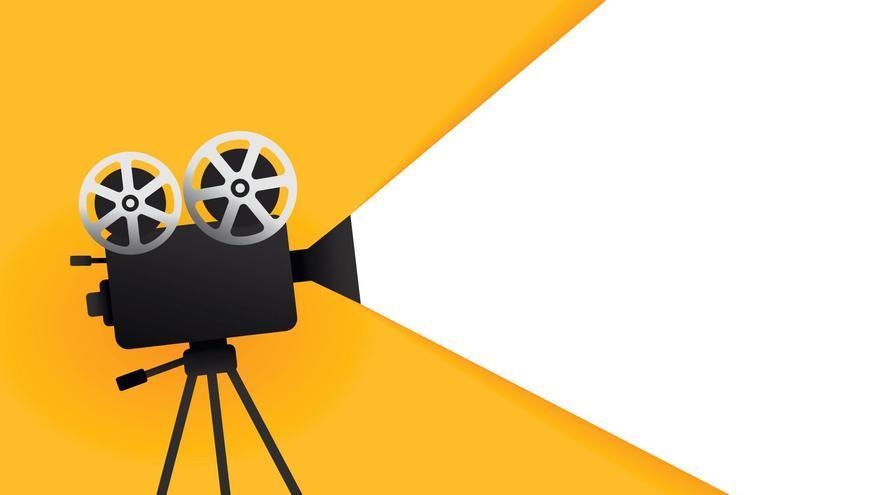 Aluvión de estrenos de cine español