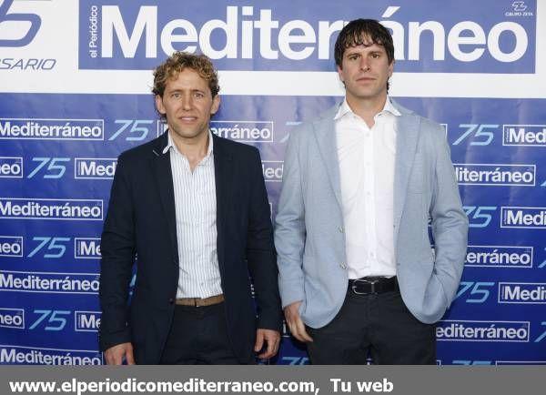 GALERÍA DE FOTOS - Gala Empresa del Año de Mediterráneo IV - IV
