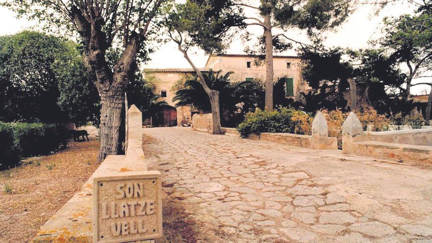 Las obras del instituto de Son Ferriol deberán esperar al menos hasta 2022